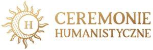Ceremonie Humanistyczne